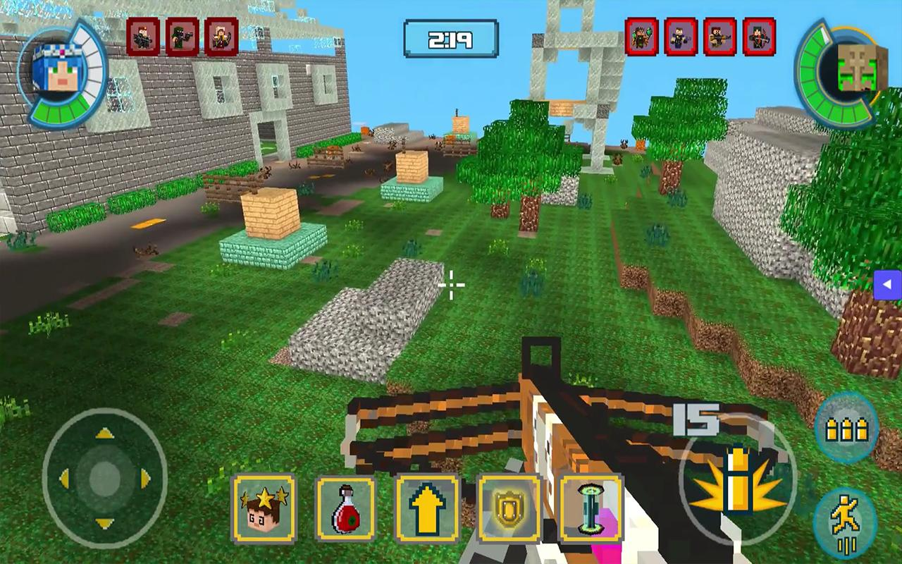 Skyblock 2 0 free download