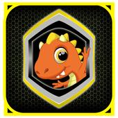 Run Dragon Run icon