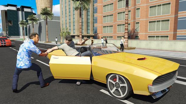 Vice Auto Theft City स्क्रीनशॉट 5