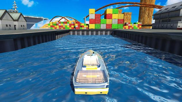 Vice Auto Theft City स्क्रीनशॉट 6