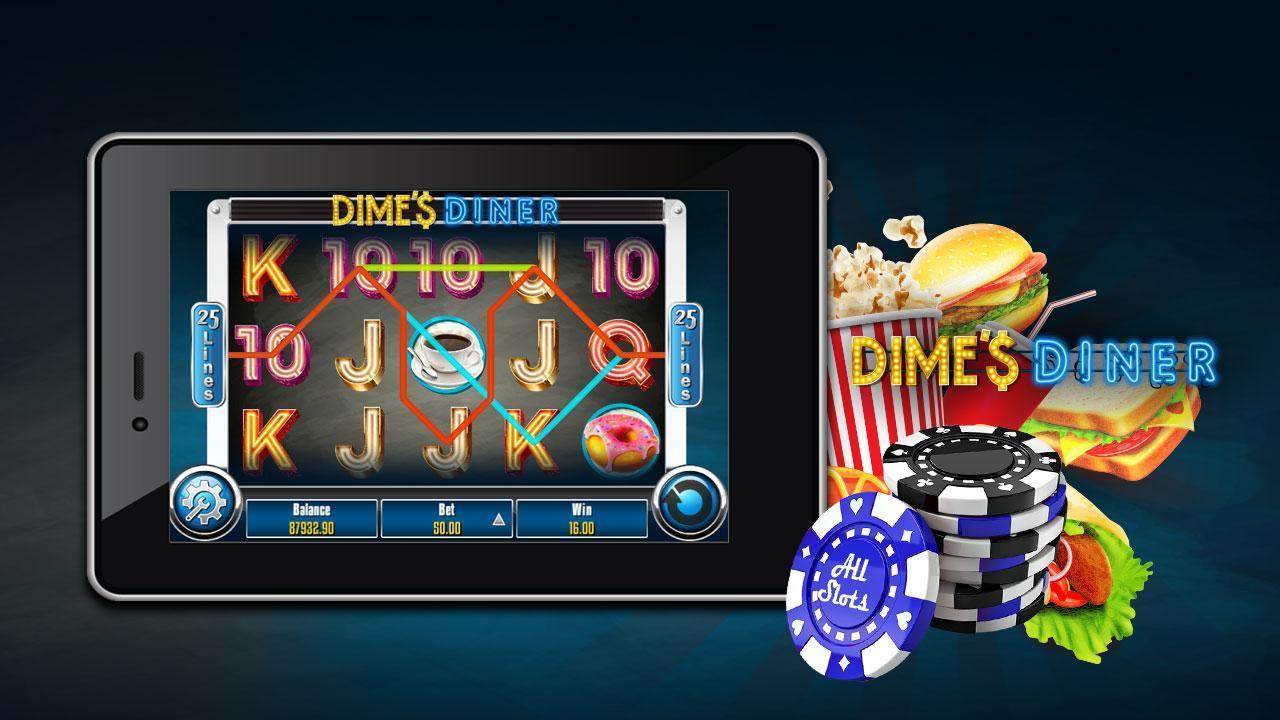 Kol casino diamond jacks gambling boat detroit