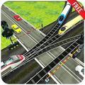 Euro Train Games: Train Driver
