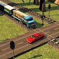 Indian Train Simulator 2018