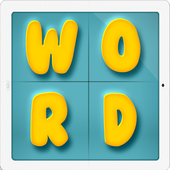Impossible Words icon