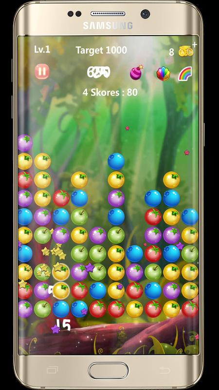 Jewel master game android