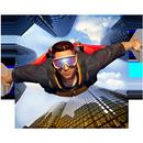 Skydiving Simulator APK