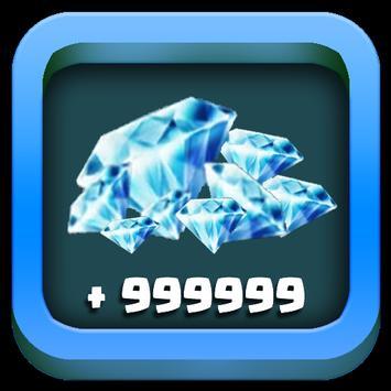 Limited Diamond Mobile Legend Generator Free Poster