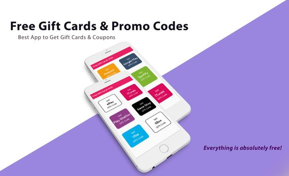 Android free gift cards generator free gift card 2018 apk free gift cards generator free gift card 2018 3 negle Gallery