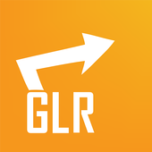 Go Local Reviews icon