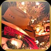 Cowboys Jigsaw Puzzles icon