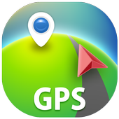Free GPS Sygic Navigation Tips icon