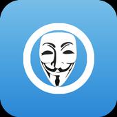 Free Globus Vpn Guide icon
