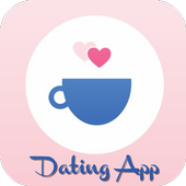 Free Dating App CMB Tips icon