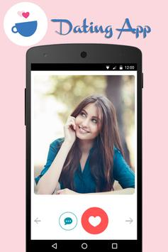 Free Dating App CMB Tips screenshot 1