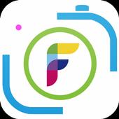 Free Filmorago Guide icon