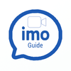 Free IMO Video and Chat Guide icon