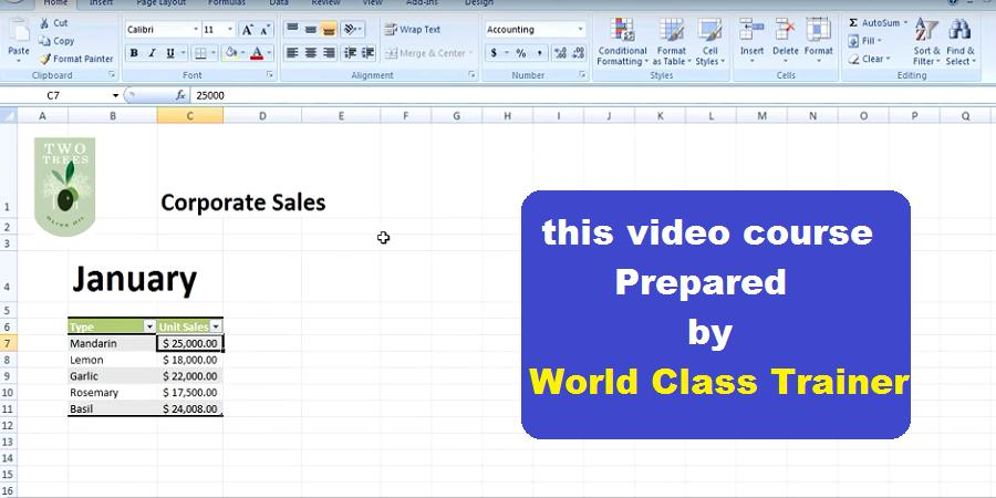 Free Learn Excel VBA in 3hrs for Android - APK Download