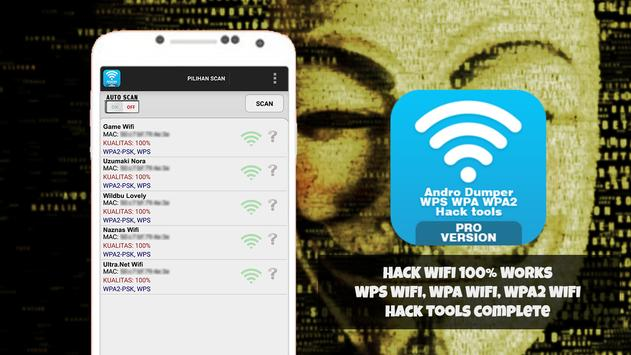 download crack wifi hacker for android 100 working apk