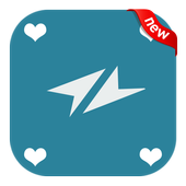 guide for happn local dating icon