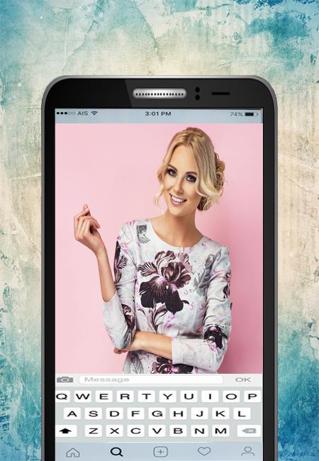 happn dating app download dating websteder for naturelskere