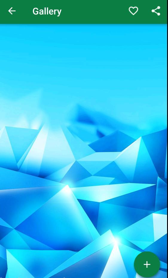 610 Gambar Keren Untuk Wallpaper Hp Android Gratis Terbaru