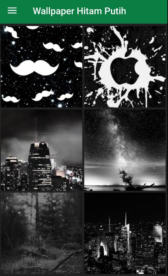 Unduh 600 Wallpaper Iphone Hitam Putih HD Paling Keren
