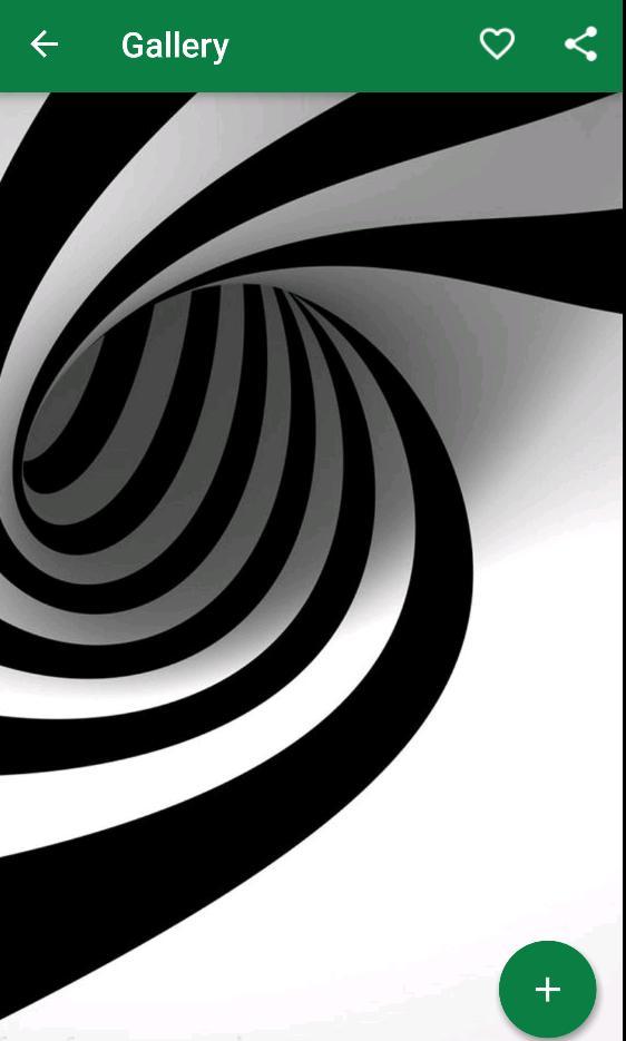 Wallpaper Hitam Putih Keren For Android Apk Download