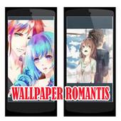 8200 Koleksi Gambar Kartun Romantis Untuk Wallpaper Terbaru