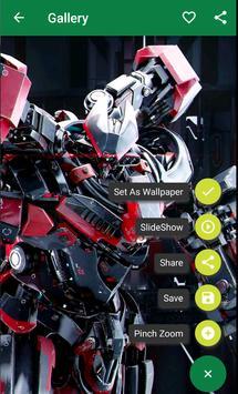Wallpaper Robot Keren Apk App Free Download For Android