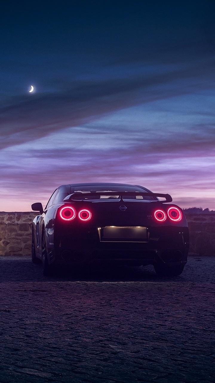 Car For Gtr Hd Wallpapers For Android Apk Download