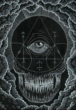 Illuminati HD Wallpapers screenshot 5