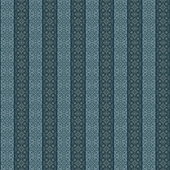 Pattern HD Wallpapers icon