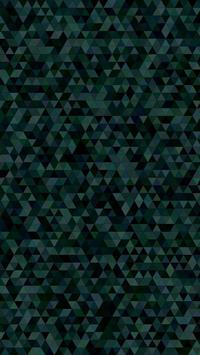 Pattern HD Wallpapers screenshot 3