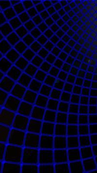 Pattern HD Wallpapers screenshot 1