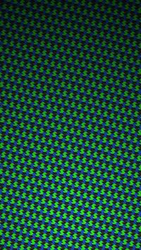 Pattern HD Wallpapers screenshot 4