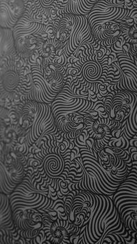 Pattern HD Wallpapers screenshot 5
