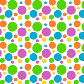 Polka Dot HD Wallpapers icon