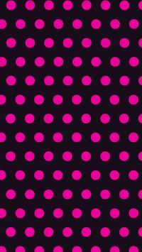 Polka Dot HD Wallpapers poster