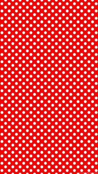 Polka Dot HD Wallpapers screenshot 1