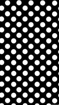 Polka Dot HD Wallpapers screenshot 5