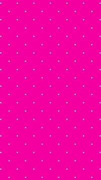 Polka Dot HD Wallpapers screenshot 7
