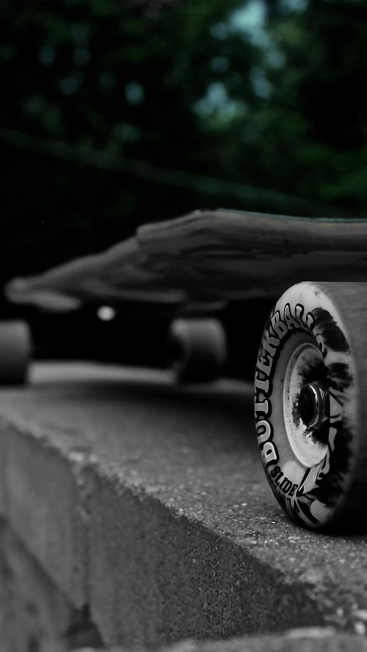 Skateboard Hd Wallpapers For Android Apk Download