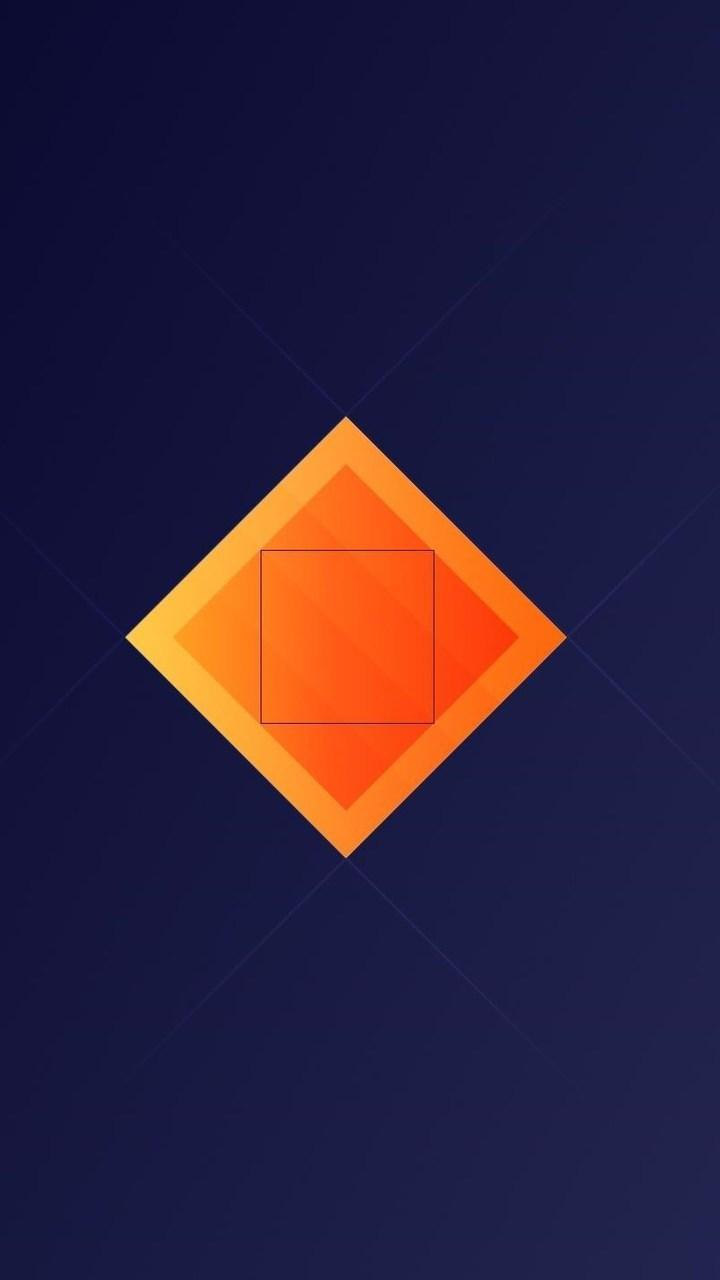 Simple Hd Wallpapers For Android Apk Download