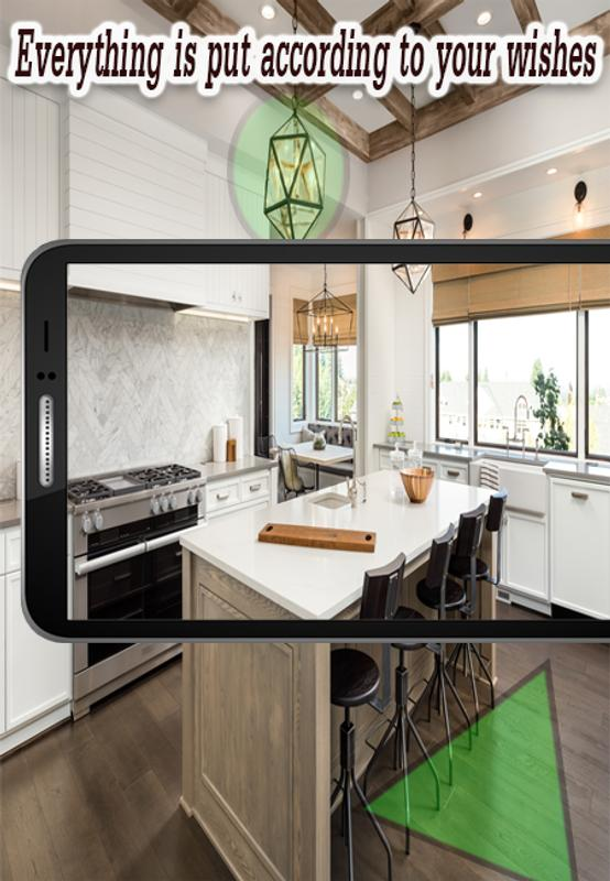 New Houzz Interior Design Ideas Guide Apk Download Free House Home App For Android