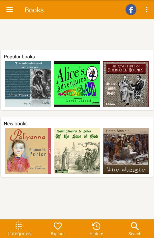 iBooks : Free ebooks & audiobooks Pro for Android - APK Download