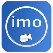 Guide IMO Call Video and Chat icon