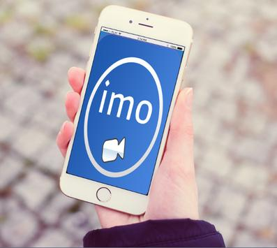 Guide IMO Call Video and Chat apk screenshot