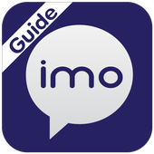 Guide for IMO Free Video Call icon