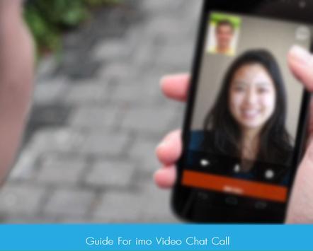 Guide for IMO Free Video Call screenshot 3