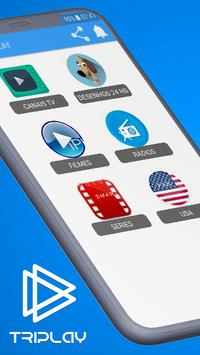 Super Blue Wallpaper Barecode For Android Apk Download
